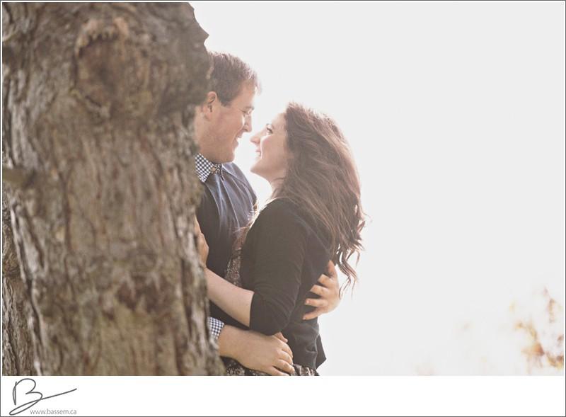 colburg-engagement-photos-photographer-0903