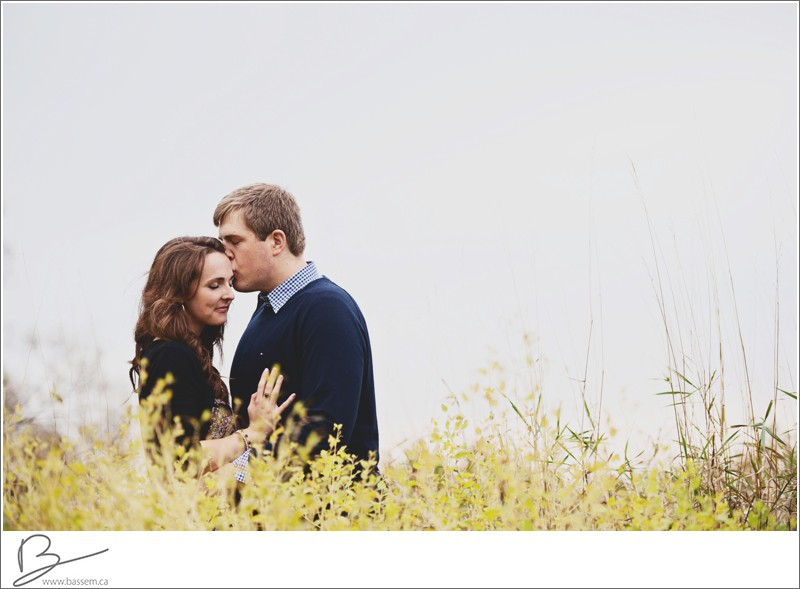 colburg-engagement-photos-photographer-0905