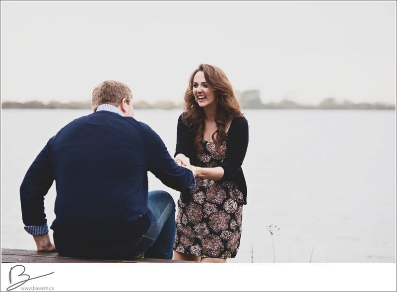 colburg-engagement-photos-photographer-0906