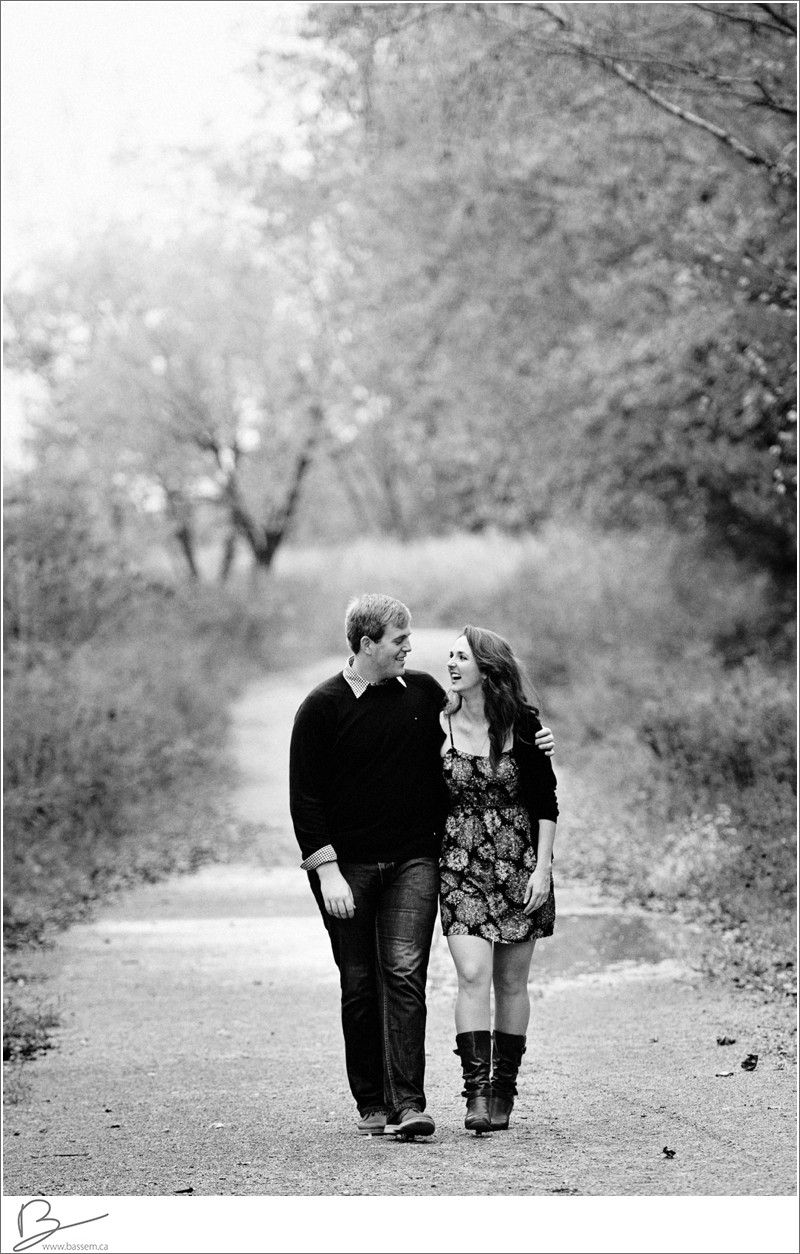 colburg-engagement-photos-photographer-0908