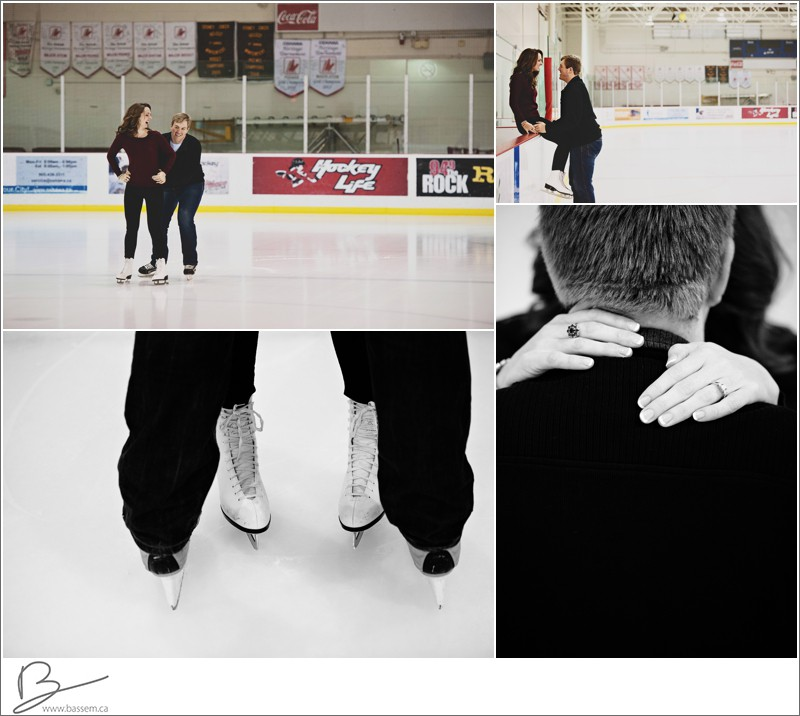 colburg-engagement-photos-photographer-0910