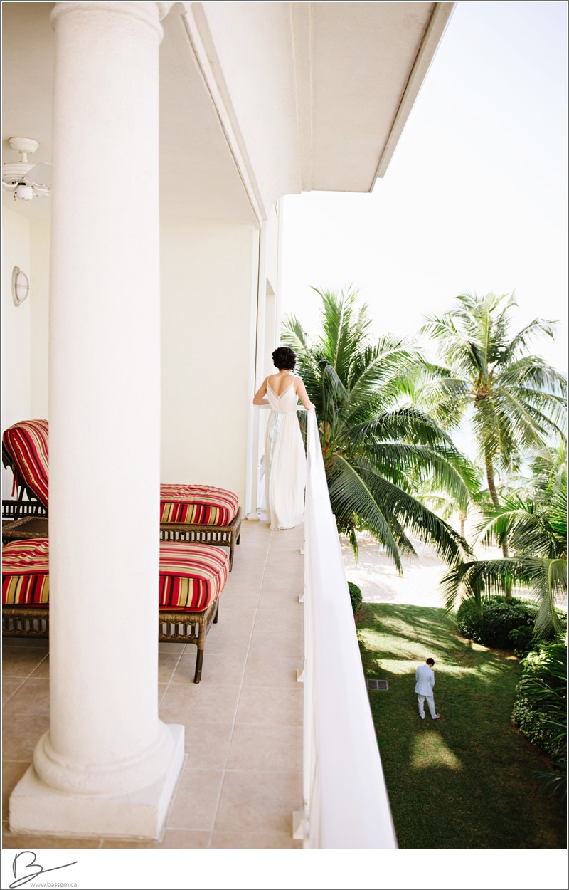 destination-wedding-photographer-cayman-islands-712