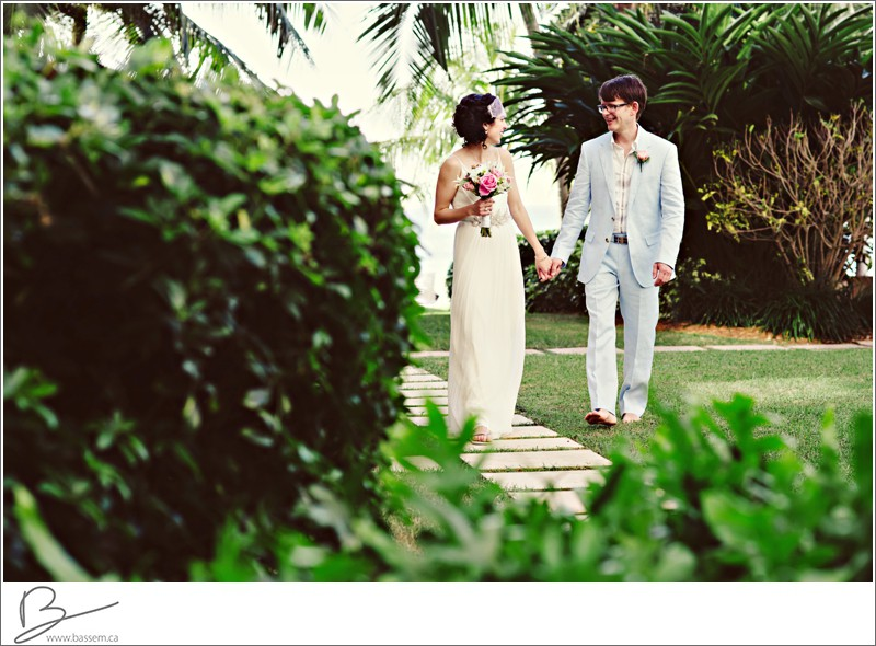 destination-wedding-photographer-cayman-islands-713