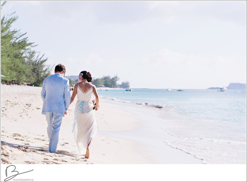 destination-wedding-photographer-cayman-islands-715