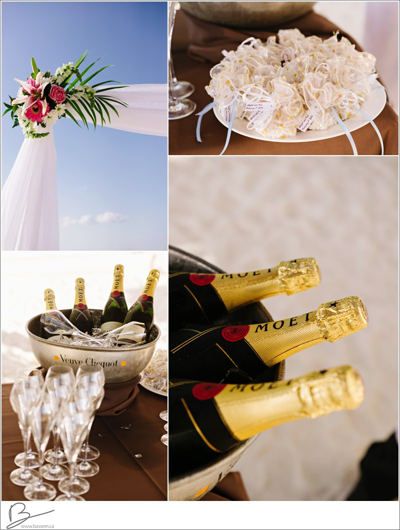 destination-wedding-photographer-cayman-islands-717