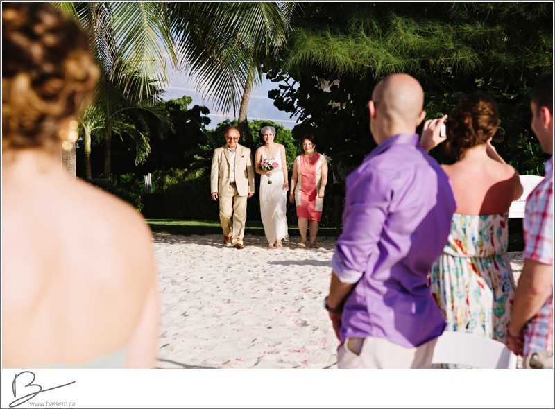 destination-wedding-photographer-cayman-islands-720