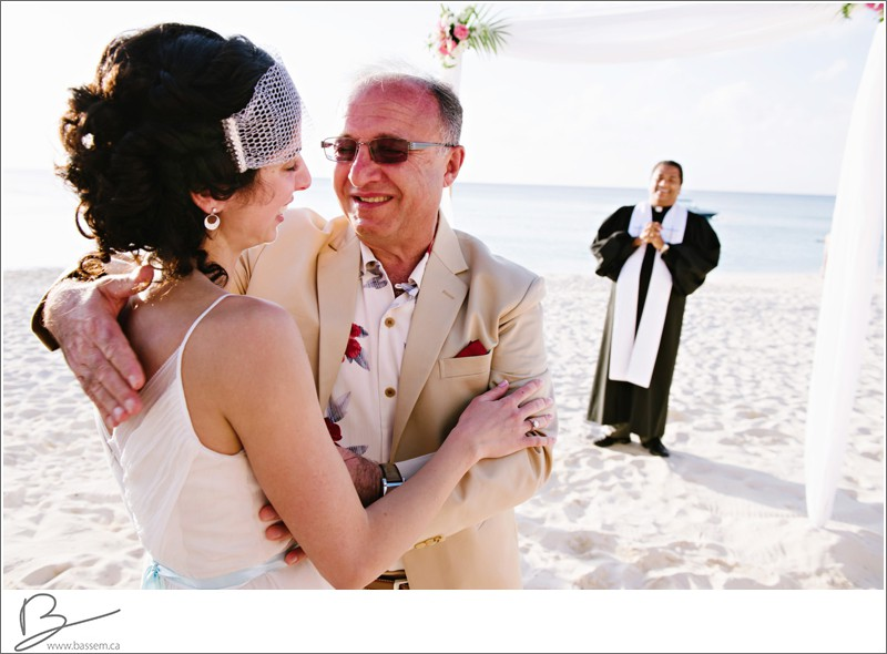 destination-wedding-photographer-cayman-islands-724