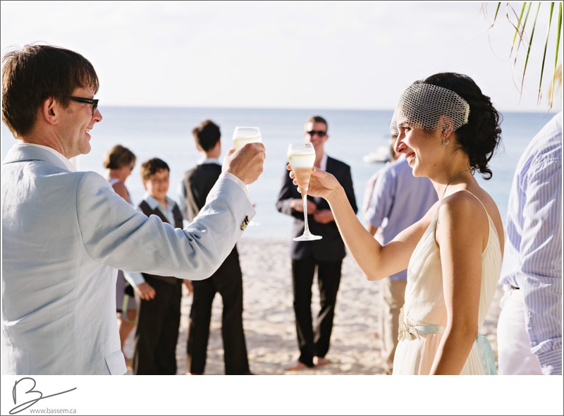 destination-wedding-photographer-cayman-islands-726