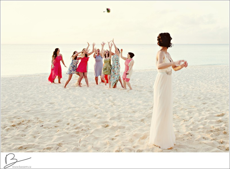 destination-wedding-photographer-cayman-islands-729