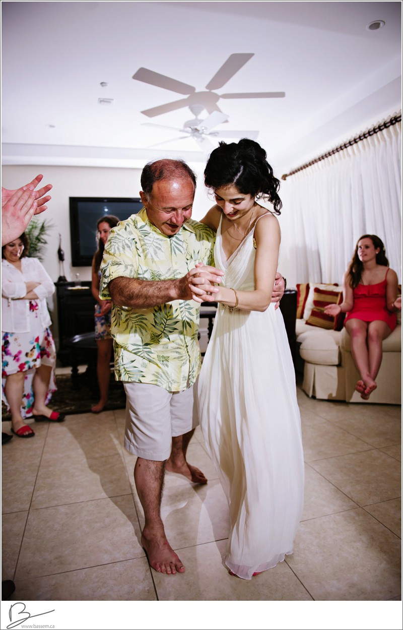 destination-wedding-photographer-cayman-islands-754