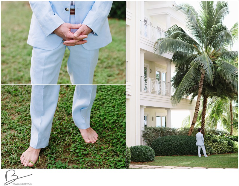destination-wedding-photographer-cayman-islands-758