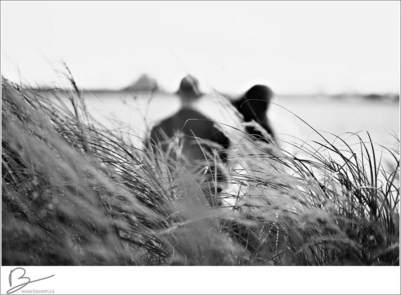 engagement-photos-lakeshore-mississauga-photographer-0889