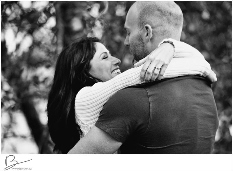 engagement-photos-lakeshore-mississauga-photographer-0892