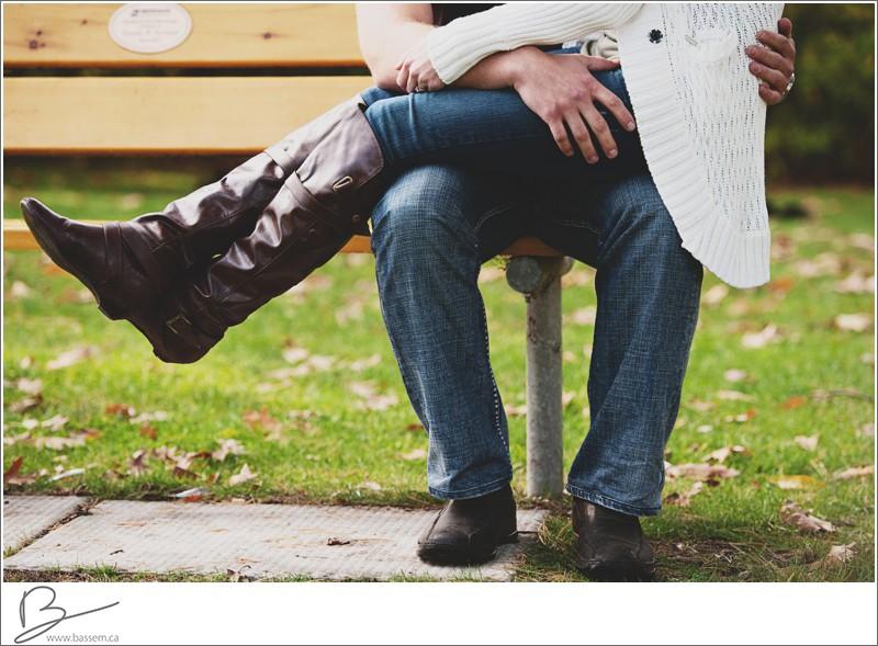 engagement-photos-lakeshore-mississauga-photographer-0893