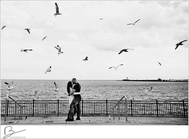 engagement-photos-lakeshore-mississauga-photographer-0894