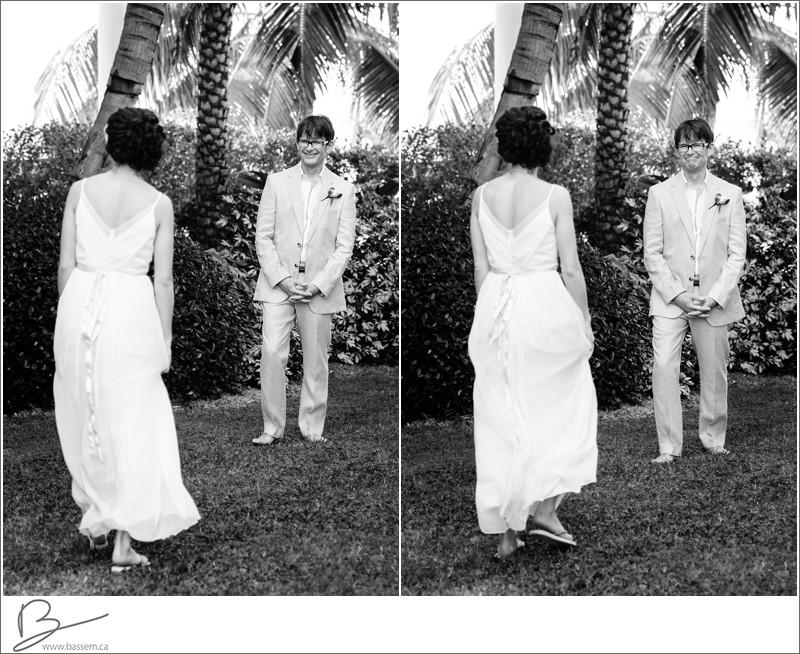 grand-cayman-wedding-moment