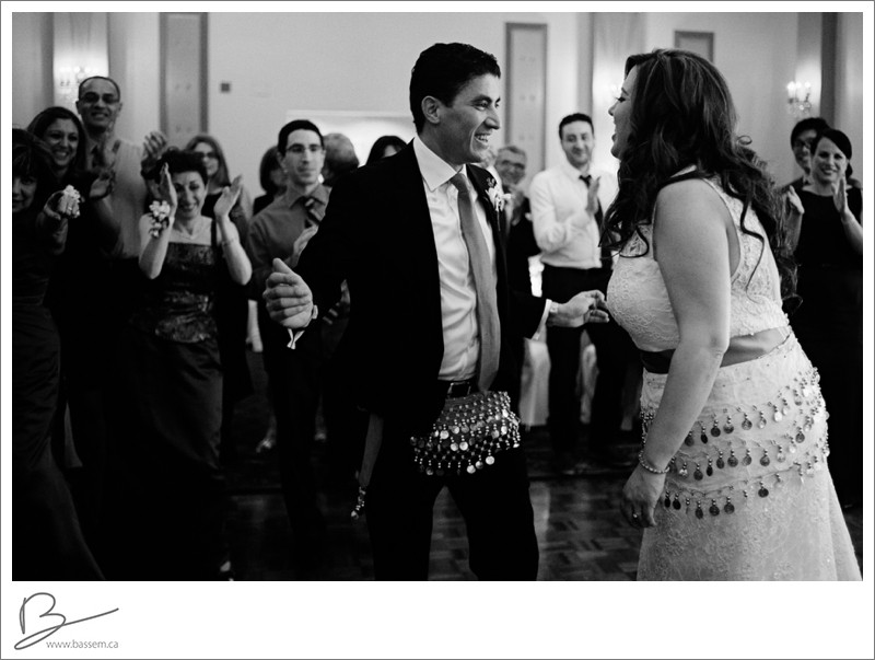 wedding-moment-mississauga-convention-centre