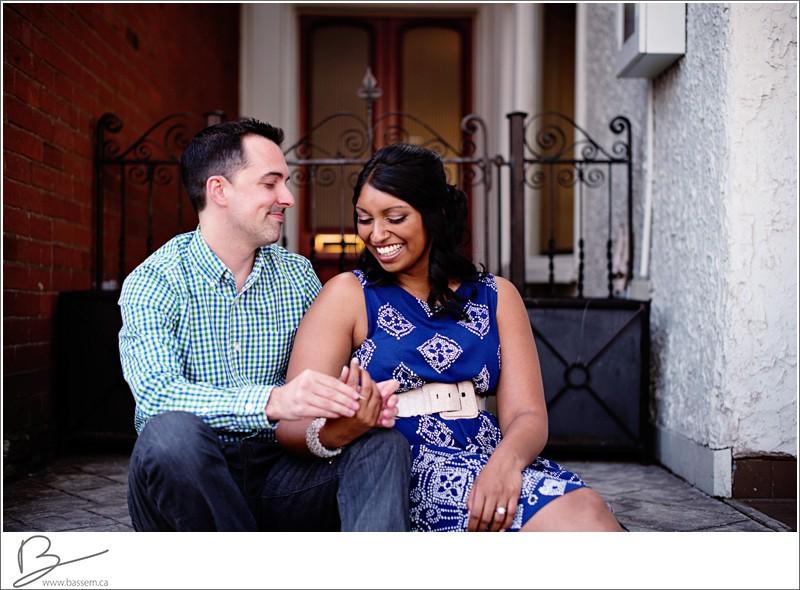 Oakville-engagement-photos-photographer-0916