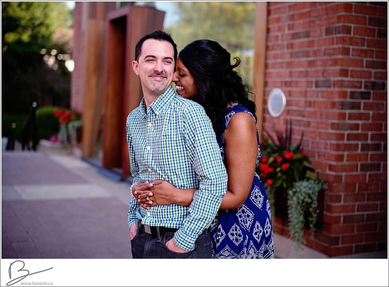 Oakville-engagement-photos-photographer-0919