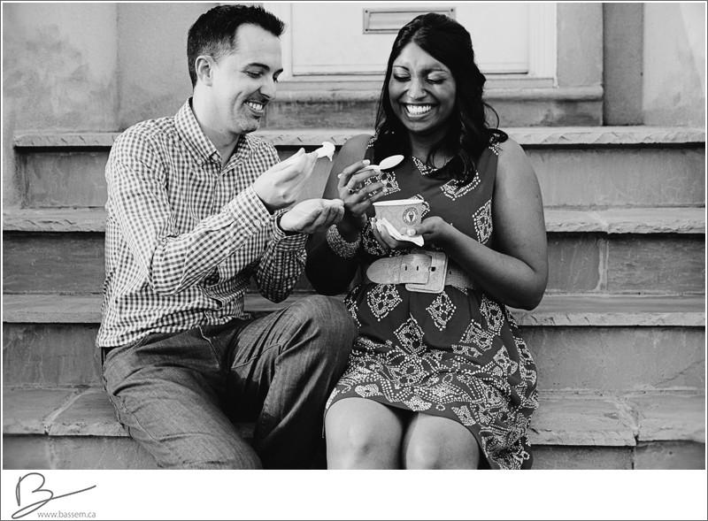 Oakville-engagement-photos-photographer-0921