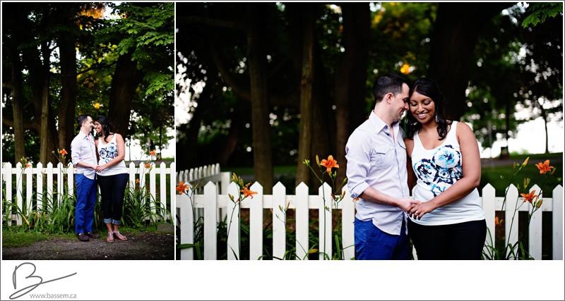 Oakville-engagement-photos-photographer-0922