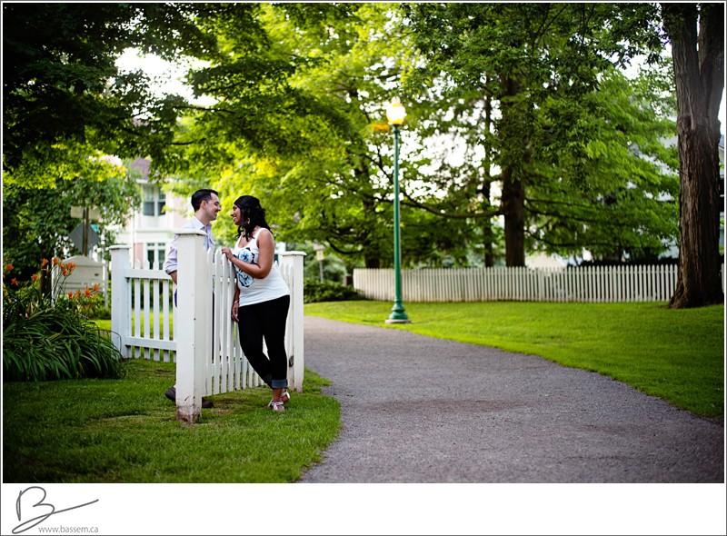 Oakville-engagement-photos-photographer-0924