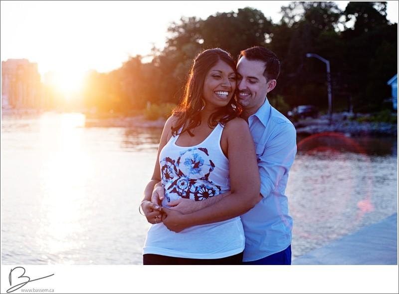 Oakville-engagement-photos-photographer-0926