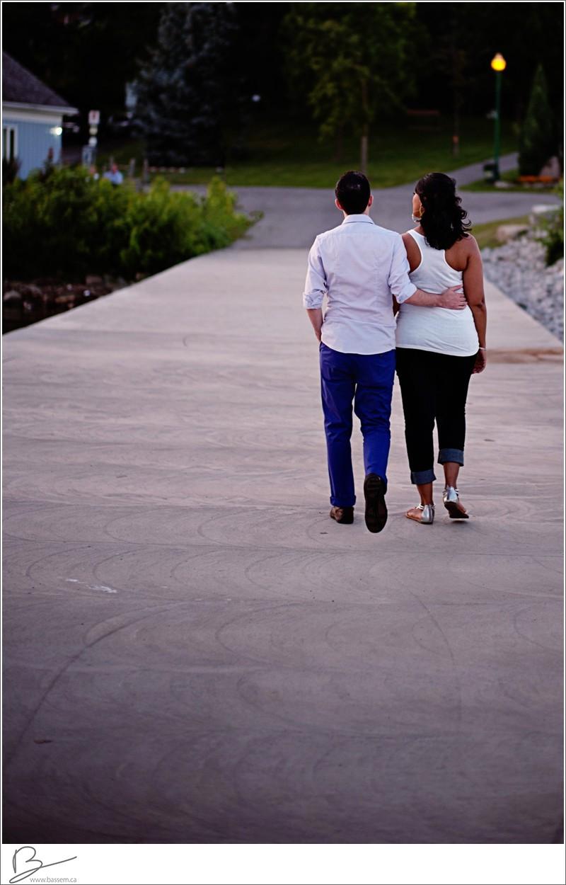 Oakville-engagement-photos-photographer-0927