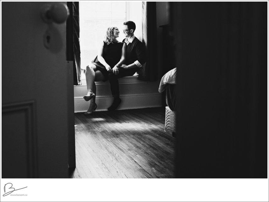 engagement-photos-guelph-photographer-1098