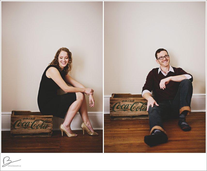 engagement-photos-guelph-photographer-1099