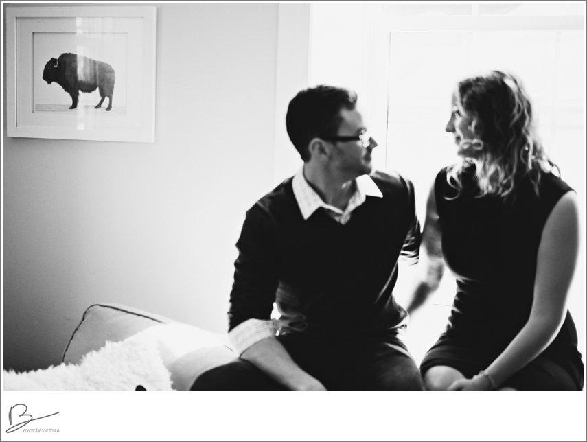 engagement-photos-guelph-photographer-1101