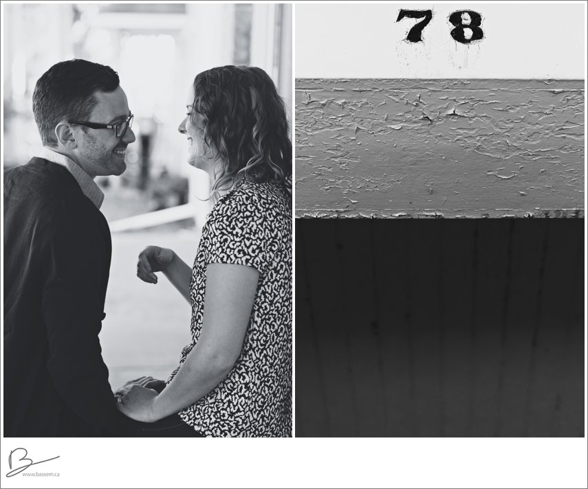 engagement-photos-guelph-photographer-1107