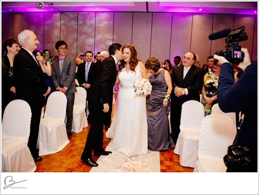 mississauga-convention-centre-wedding-1255