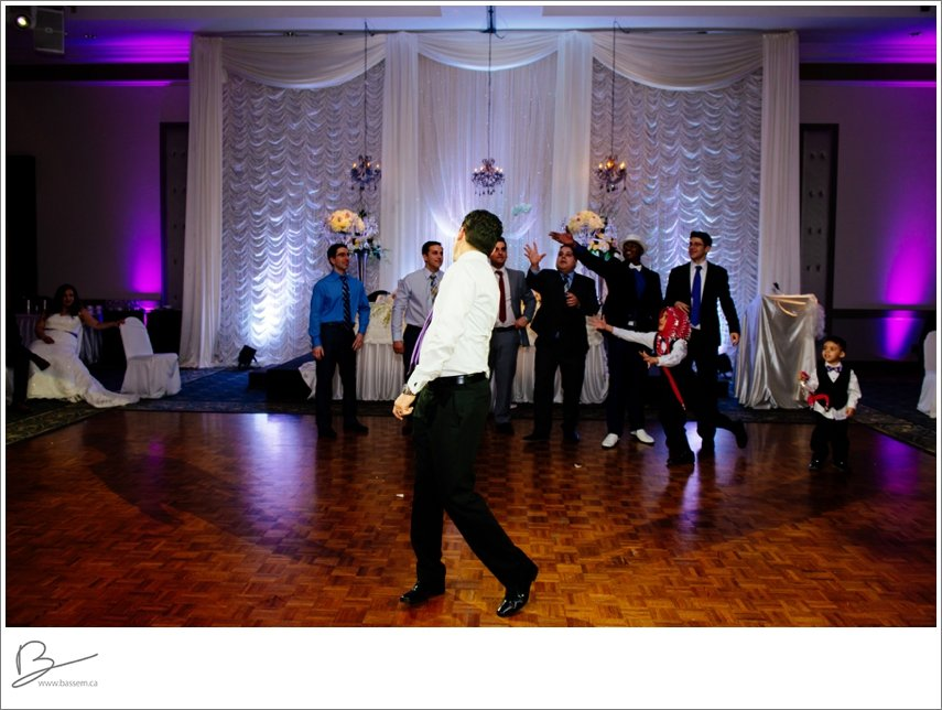 mississauga-convention-centre-wedding-1281