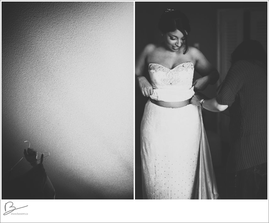 ancaster-old-mill-wedding-photographer-1391