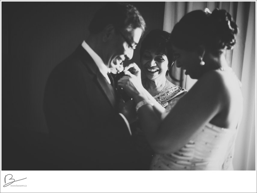 ancaster-old-mill-wedding-photographer-1399