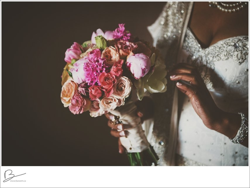 ancaster-old-mill-wedding-photographer-1400