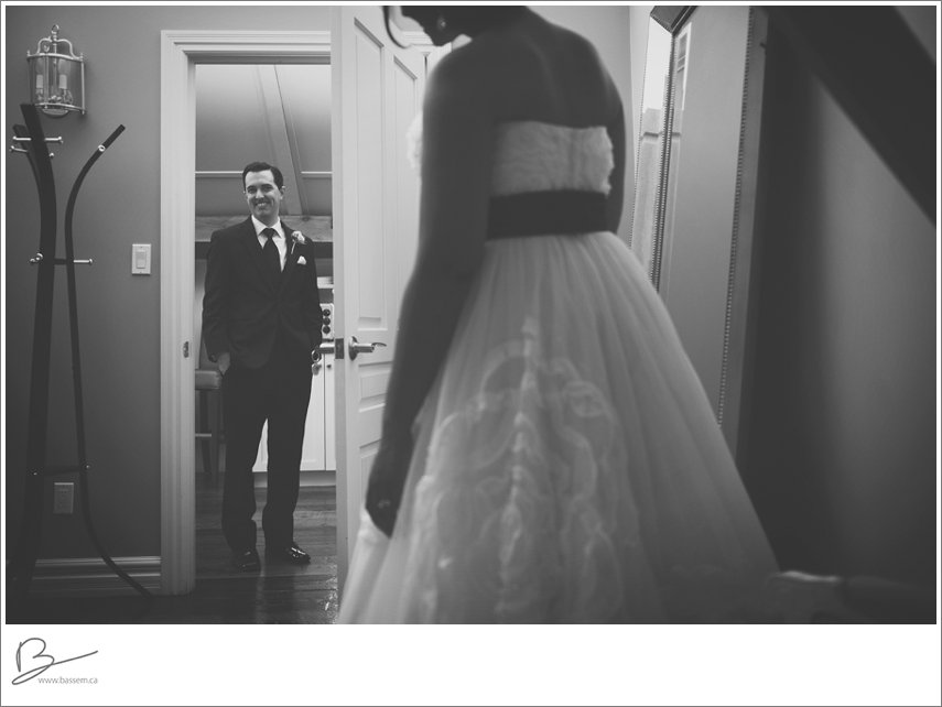 ancaster-old-mill-wedding-photographer-1413