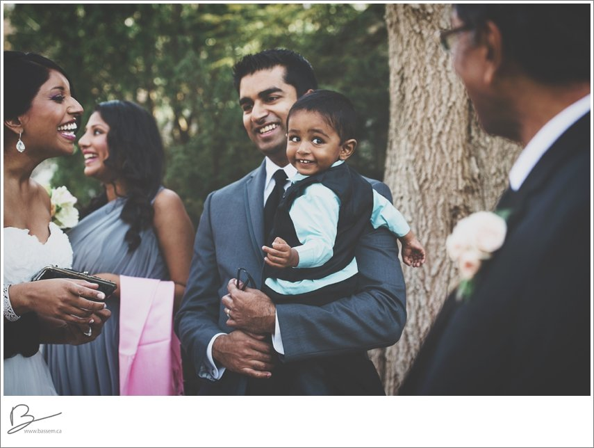 ancaster-old-mill-wedding-photographer-1416
