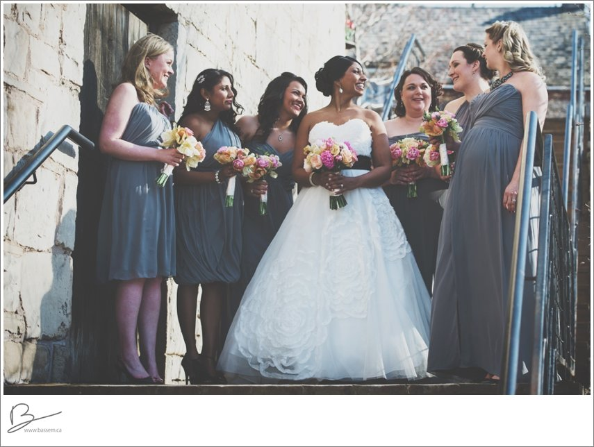 ancaster-old-mill-wedding-photographer-1418