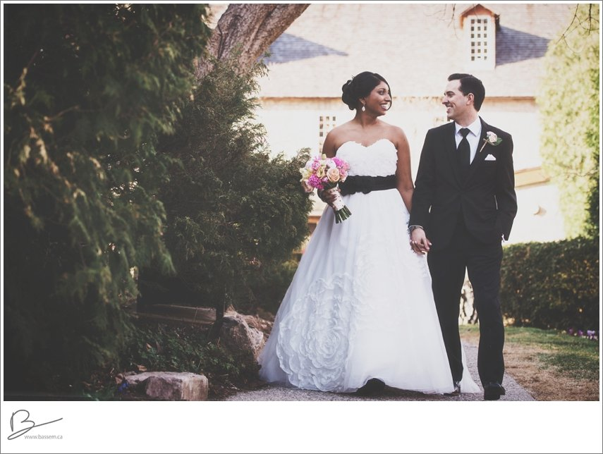 ancaster-old-mill-wedding-photographer-1419
