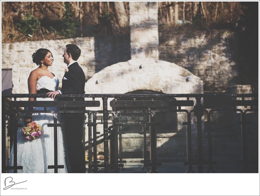 ancaster-old-mill-wedding-photographer-1420