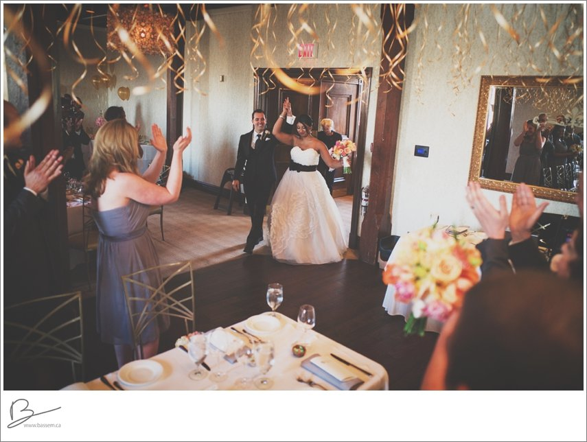 ancaster-old-mill-wedding-photographer-1421