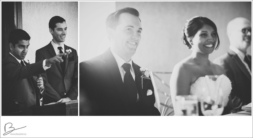 ancaster-old-mill-wedding-photographer-1422