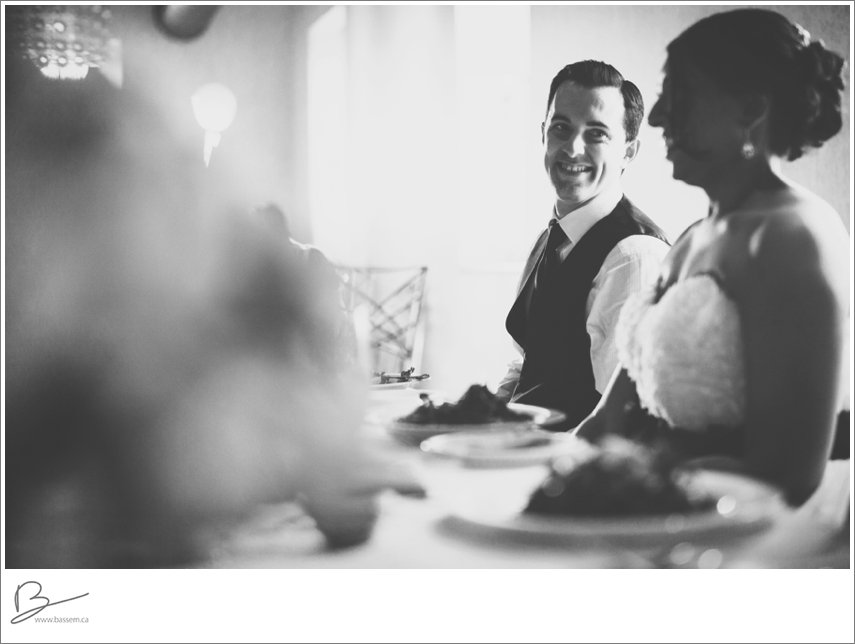 ancaster-old-mill-wedding-photographer-1424