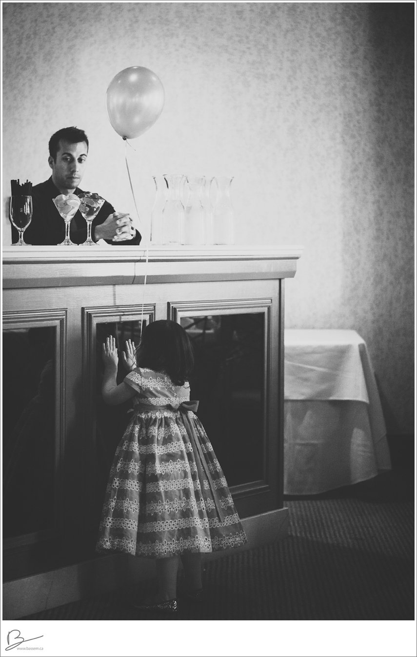 ancaster-old-mill-wedding-photographer-1425