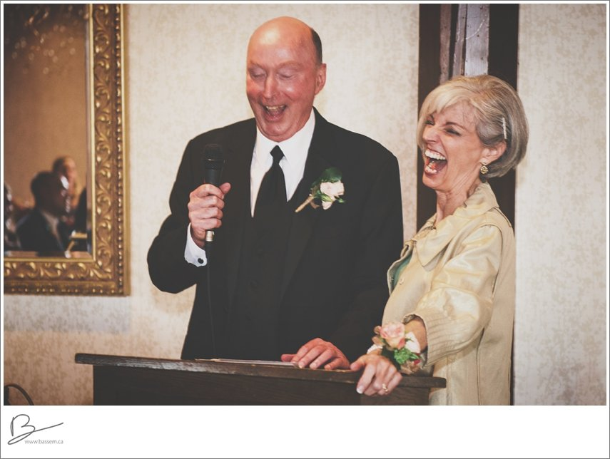 ancaster-old-mill-wedding-photographer-1426