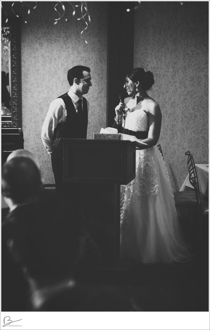 ancaster-old-mill-wedding-photographer-1432