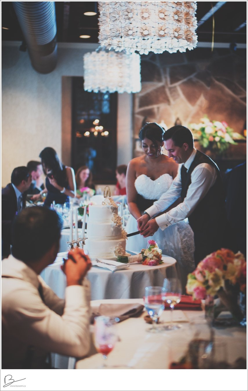ancaster-old-mill-wedding-photographer-1433