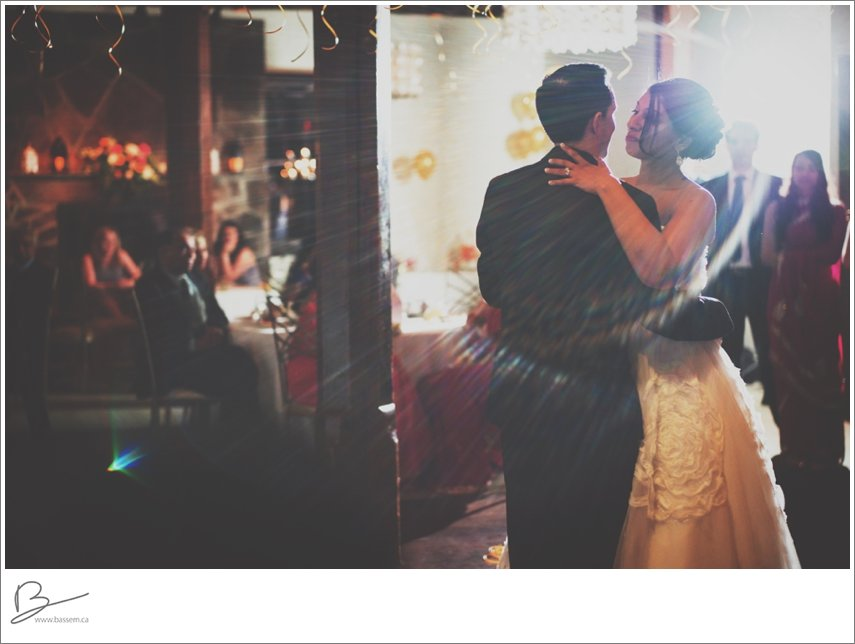 ancaster-old-mill-wedding-photographer-1434